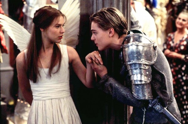 love-at-first-sight.-romeo-and-juliet3-600x396