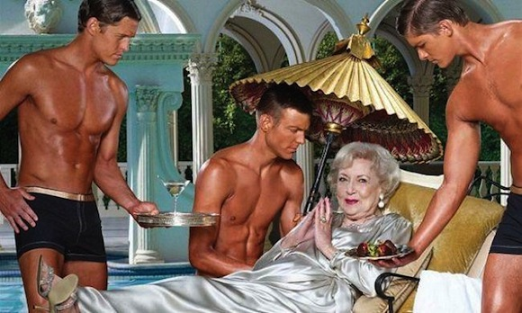 betty-white-calendar